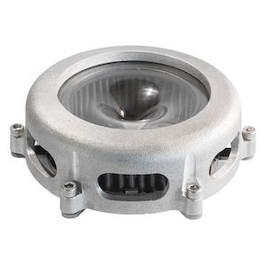 EMD Vortex Air Cleaner For Harley 1986-2018