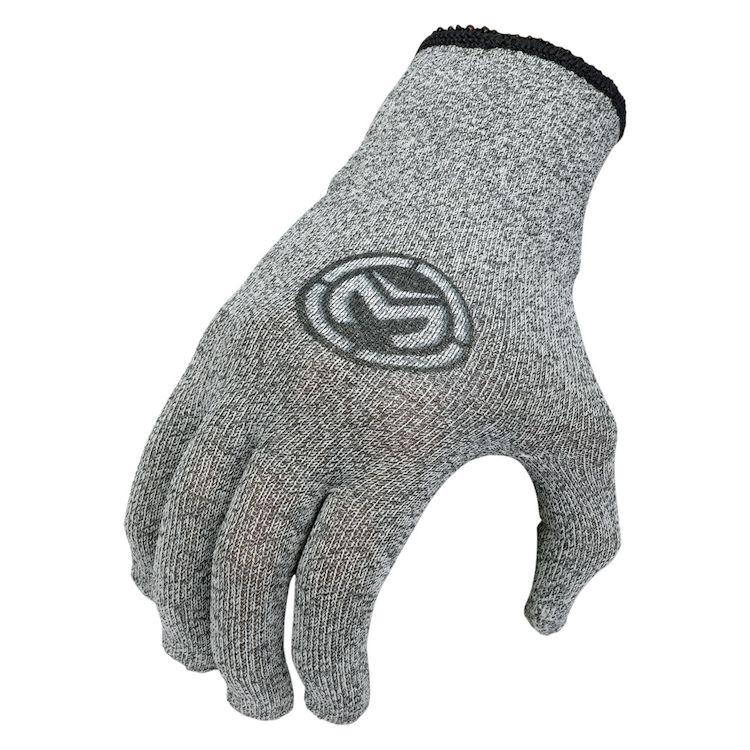 Moose Racing Glove Liners