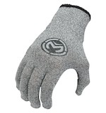 Moose Racing Glove Liners