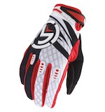 Moose Racing Youth M1 Gloves
