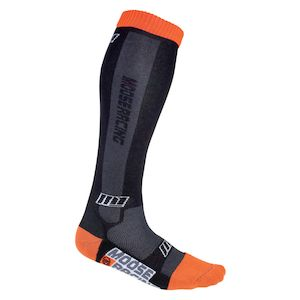 Moose Racing Youth M1 Socks
