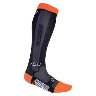Moose Racing Youth M1 Socks