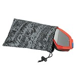 Moose Racing Goggle Pouch