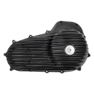 EMD Snatch Primary Cover For Harley Touring 2007-2016