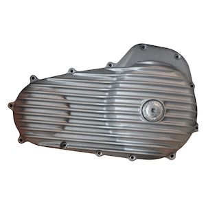 EMD Snatch Primary Cover For Harley Softail 2007-2017