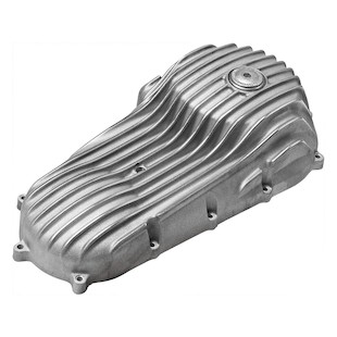 EMD Snatch Primary Cover For Harley Dyna 2006-2017