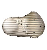 EMD Ribster Primary Cover For Harley Sportster 2004-2015