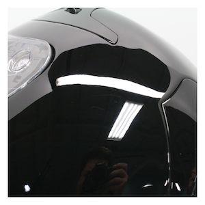39a7a332 ZLA Warehouse Helmets - RevZilla