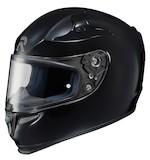 HJC RPHA 10 Helmet Black / XS [Blemished]