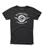 Alpinestars Velocity T-Shirt