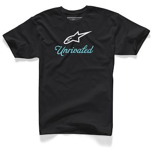 Alpinestars Unrivaled T-Shirt