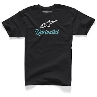 Alpinestars Unrivaled T-Shirt - (Size XL Only)