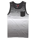 Alpinestars Scope Tank