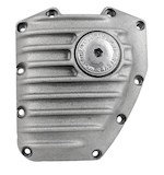 EMD Snatch Cam Cover For Harley Twin Cam 1999-2015