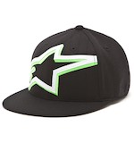 Alpinestars Mackey Hat