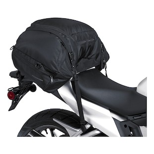 Nelson Rigg CL-3000 Highway Cargo Pack