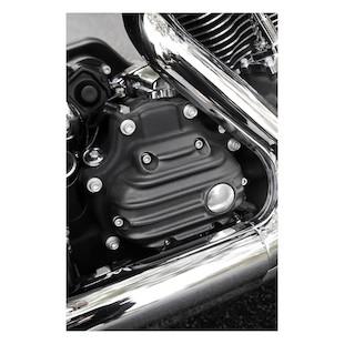 EMD Snatch Transmission Cover For Harley Big Twin 2006-2017