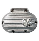 EMD Snatch Transmission Cover For Harley Big Twin 2006-2016