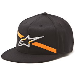 Alpinestars Campbell Hat
