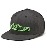 Alpinestars Bourke Hat