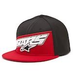 Alpinestars Druitt Hat