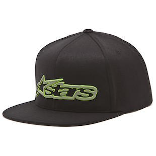 Alpinestars Latimer Hat