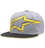 Alpinestars Roosted Hat