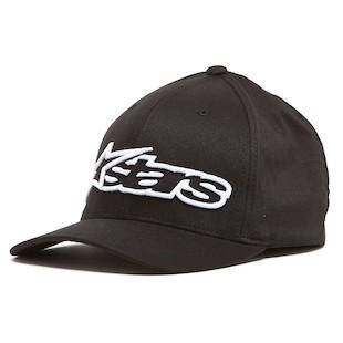 Alpinestars Blaze Hat
