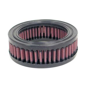 K&N Air Filter For EMD Vortex Air Cleaner