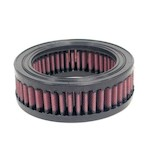 K&N Air Filter For EMD Vortex Air Cleaner