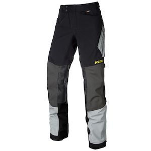 Klim Badlands Pants [ Sz 32 Tall Only ]