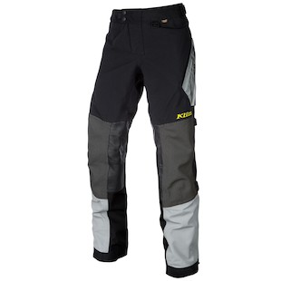 Klim Badlands Motorcycle Pants