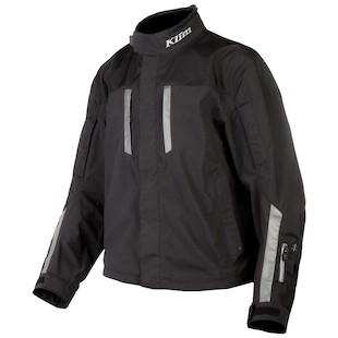 Klim Blade Jacket