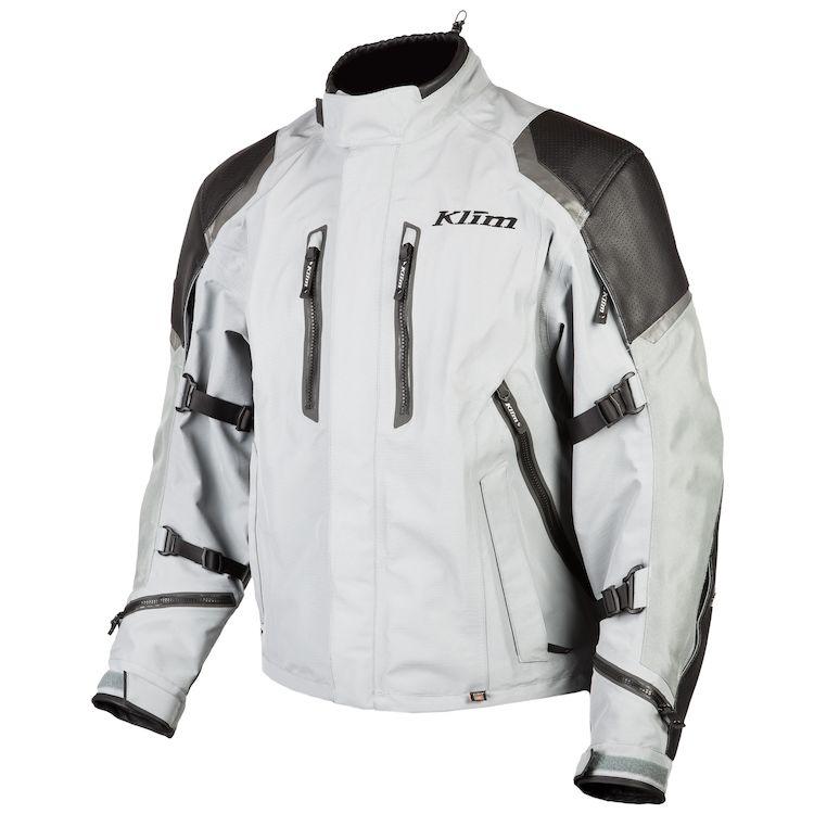 klim_apex_jacket_750x750.jpg