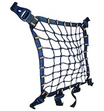 Point 65 - Boblbee 20L Cargo Net