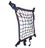 Boblbee Helmet Cargo Net