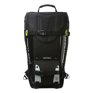 Boblbee 14L Vortex Backpack