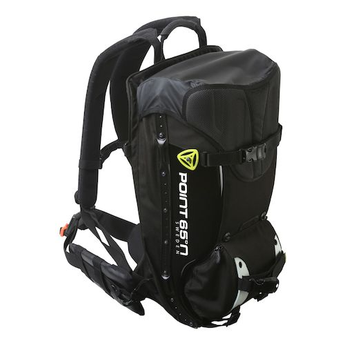 Boblbee 14L Vortex Backpack - RevZilla