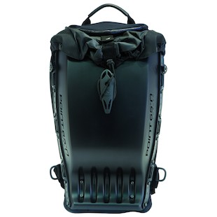 Point 65 - Boblbee 20L GT Backpack