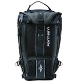 Boblbee 20L GTO Peoples Delite Aero Backpack