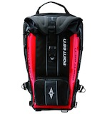 Point 65 - Boblbee 20L GTO Backpack