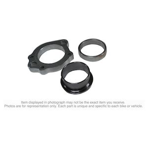 FMF Replacement Flange Kit