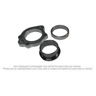 FMF Replacement Flange Kit Yamaha YZ250F 2010-2013