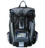 Boblbee 25L Compact Backpack