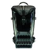 Boblbee 25L GTO Megalopolis Aero Backpack
