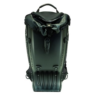 Point 65 - Boblbee 25L GT Backpack