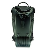 Boblbee 25L GT Megalopolis Executive Backpack