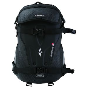 Point 65 - Boblbee Amphib 4S Backpack