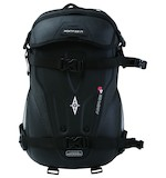 Boblbee Amphib 4S Backpack