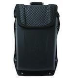 Point 65 - Boblbee Nano Pocket Case